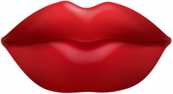 Lip Clip art - red lips 6000*3272 transprent Png Free Download ...