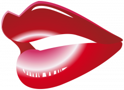 red mouth png - Free PNG Images | TOPpng