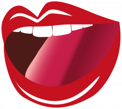 open mouth image png - Free PNG Images | TOPpng