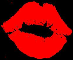 Best Lipstick Kiss Mark Tattoo photo - 2 | Lips | Pinterest ...