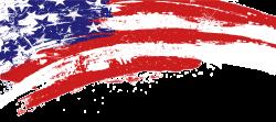 United States│Estados Unidos - #EstadosUnidos - #UnitedStates ...