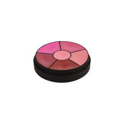 Lipstick - LIPSTICK WHEEL