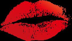 Lip Euclidean vector - Watercolor kisses 2080*1177 transprent Png ...