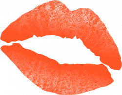 Natural remedies for dry lips - Olizin