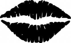 Free Image on Pixabay - Kiss, Lips, Lipstick, Mouth, Love ...