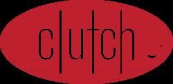 Nails — Clutch Beauty Bar