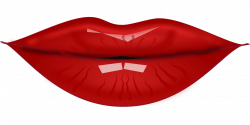 How to Get Rid of Chapped Lips in Winter? - FINIX POST
