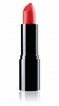 Lipstick Png Pic - Transparent Background Lipstick Clipart ...