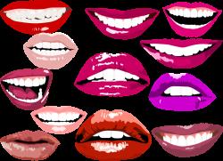 POLL: Liquid Lipstick – ASHANNA ARTHUR