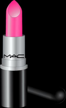 batom-mac-vetor-gratis-free-desenho-ilustração-lipstick-lips ...