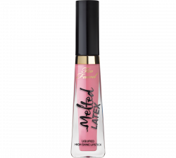 Melted Latex - Safe Word (pink) - Too Faced