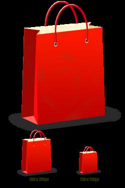 Handbag Clipart at GetDrawings.com | Free for personal use Handbag ...