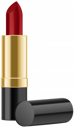 Lipstick PNG Clip Art Image | Gallery Yopriceville - High-Quality ...