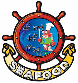 El Rey Del Mar - Kauai Mexican Food - Beachside
