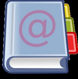 MailBox Labs (@MailboxLabs) | Twitter