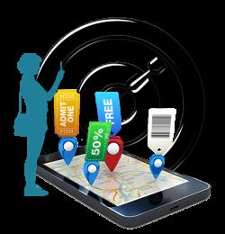 Smart Location-based Targeted Marketing