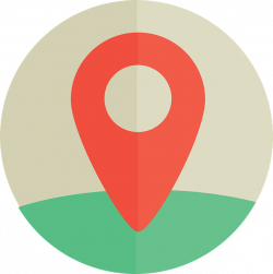 Why location is everything - for you, your business, and your clients