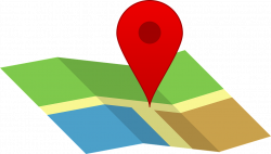 Location Is Everything! Could It Be Hurting Your Business? - InfiniGEEK
