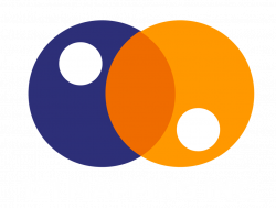 121 Mapping Inc. | Home Page