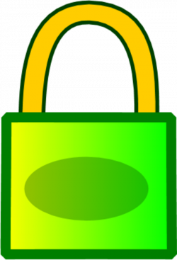 Free Padlock Pictures, Download Free Clip Art, Free Clip Art on ...
