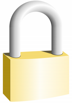 File:Lock-icon.svg - Wikimedia Commons