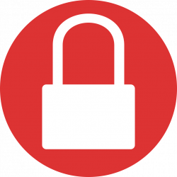 File:2017-fr.wp-red-lock.svg - Wikimedia Commons