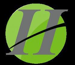 KeyWatcher — Hoffman Security Solutions