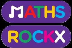 MathsRockx - Home