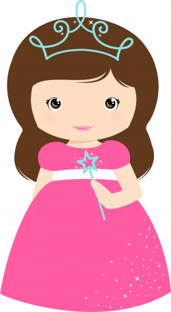 Baby Disney Princess Clipart at GetDrawings.com | Free for personal ...