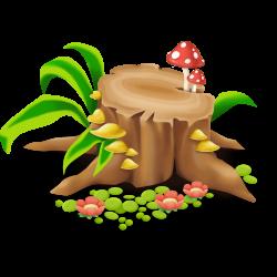 Image - Mushroom Log.png | Hay Day Wiki | FANDOM powered by Wikia