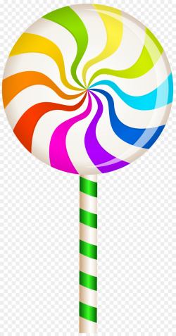 Circle Background clipart - Lollipop, Illustration, Line ...