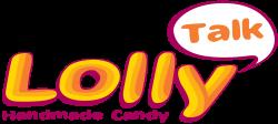 Lollipop.Guru by LollyTalk :: Customized Handmade Lollipops: Sushi ...