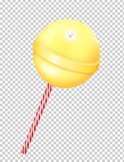Rock Candy Lollipop Yellow PNG, Clipart, Ball, Balloon ...