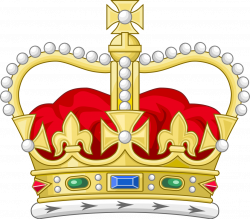 queen elizabeth crown images drawing - Google Search | 80th Birthday ...