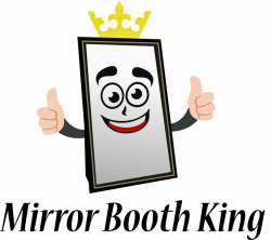 Mirror Photo Booth Hire In London, Manchester, Birmingham, Kent, UK