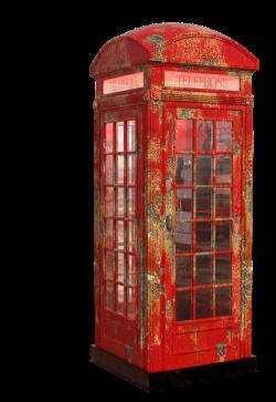 Free photos british phone box search, download - needpix.com