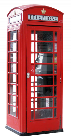 Telephone Booth PNG Image - PurePNG | Free transparent CC0 PNG Image ...