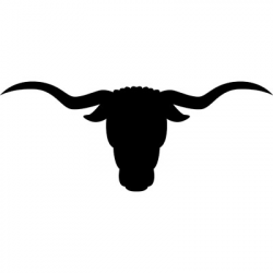 Free Texas Longhorns Cliparts, Download Free Clip Art, Free Clip Art ...