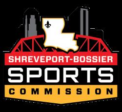 2018 Baseball LSUS Invitational   LSU Shreveport Athletics Athletics
