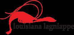 The Louisiana Lagniappe