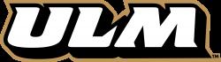 File:ULM Warhawks wordmark.svg - Wikimedia Commons
