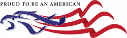 American Clipart Group (55+)