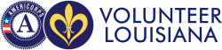 Volunteer Louisiana Commission | Special Events