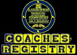 Louisiana Youth Coaches Alliance