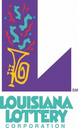 Louisiana Logos