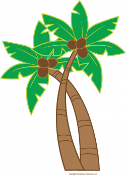 Fun and free luau clipart, ready for PERSONAL and COMMERCIAL ...