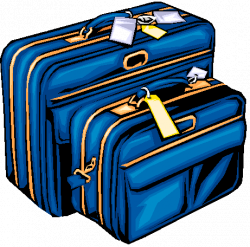 ▷ Luggage: Animated Images, Gifs, Pictures & Animations - 100% FREE!