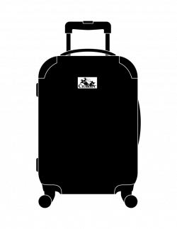Chariot Travelware – High Quality Hard & Soft Luggage