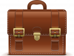 Briefcase Drawing Clip art - others 2469*1877 transprent Png Free ...