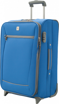 Luggage, suitcase PNG images free download